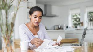 10 Reasons Home Insurance Rates Increase Every Year