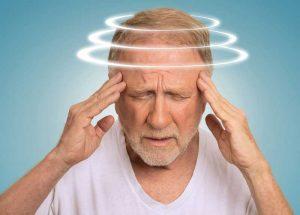 dizziness, Tadalista 20, Vidalista Black 80 mg, Healthcare