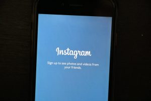 A few tactics that can help you to become popular on Instagram