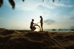 How to Make Your Honeymoon a Perfect Experience