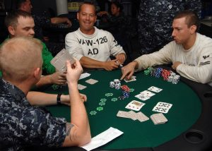 5 Signs You are Ready for Cash Rummy Games