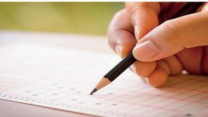 CBSE Class 10 Syllabus: Know All About It The Syllabus plays an important role in understanding the course curriculum. It becomes even more prominent when students have to appear for the class 10th board examination, as it is for the first time they are going to face the board exams. In this, the knowledge of the curriculum helps students in their preparation journey. By referring to the CBSE Syllabus for Class 10, they get to know the lessons and educational content which is to be taught in a school. The Board has also made certain changes in the syllabus for the academic year 2021-22. It has decided to divide the academic session 2021-22 into 2 Terms with approximately 50% syllabus in each term. Here we have provided the complete detail on the CBSE Class 10 Syllabus that each student must know at the beginning of the academic year. CBSE Class 10 Syllabus A syllabus is a planned set of educational experiences provided to the students by a school. It encompasses general objectives of learning, courses of study, subject-wise learning outcomes and content, pedagogical practices and assessment guidelines. Students can get the complete details of the course curriculum on the CBSE official website. The Syllabus provided by CBSE is based on the National Curriculum Framework-2005 and offers opportunities to students to achieve excellence in learning. CBSE Special Scheme for 2021-22 Academic Year Due to COVID 19 Pandemic CBSE has decided to divide the Syllabus for the 2021-22 academic session into 2 Terms by following a systematic approach by looking into the interconnectivity of concepts and topics by the Subject Experts. The Board will conduct examinations at the end of each term on the basis of the divided Syllabus. This is done to increase the probability of having Board examinations for Classes X and XII at the end of the academic year. CBSE will rationalize the Syllabus for 2021-22, similar to the last academic year. It will notify the details of the updated Syllabus 