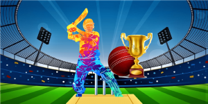 5 Useful Techniques to Win a Match on Fantasy Cricket App